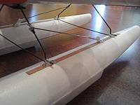 Name: Airfield 800mm T-28 Floats 04.jpg