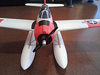Name: Airfield 800mm T-28 Floats 07.jpg