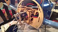 Name: IMAG0616.jpg