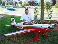 Name: 33% and me.jpg