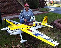 Name: 33% Extra 260a.jpg