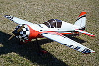 Name: DSC_6227.jpg