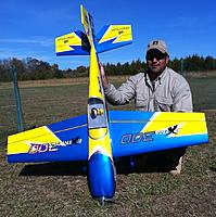 Name: Gary and Extra 300SP.jpg