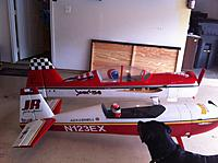 Name: photo-8.jpg