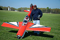 Name: Yak 110.jpg