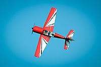 Name: Yak54_2.jpg