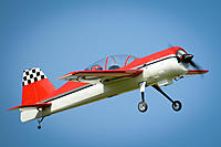 Name: Yak54_5.jpg