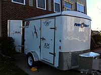 Name: Trailer Right side 13 Nov 11.jpg