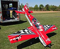 Name: Yak 110 w graphics.jpg