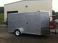 Name: Trailer New.jpg