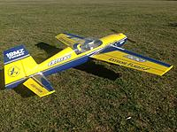 Name: EF 30% Extra 300, DA 60 g.jpg