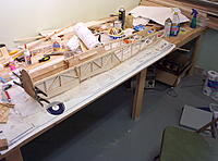 Name: Building Biplane2 006.jpg