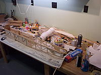Name: Building Biplane2 007.jpg