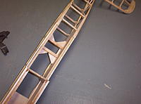 Name: Building Biplane2 013.jpg