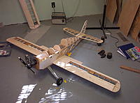 Name: Building Biplane2 023.jpg