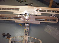 Name: Building Biplane2 026.jpg