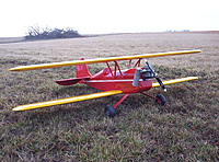 Name: Building Biplane2 032.jpg
