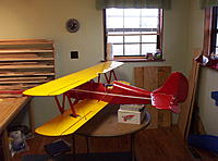 Name: Building Biplane2 035.jpg
