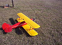 Name: Building Biplane2 036.jpg