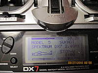 Name: DX7 front.jpg