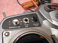 Name: DX7 flap switch.jpg