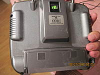 Name: DX7 Battery door.jpg