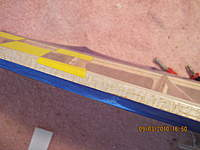 Name: repairs along front of wing sticking up.jpg