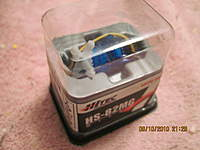 Name: HS-82MG from Compudation.jpg