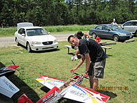 Name: IMG_2497.jpg