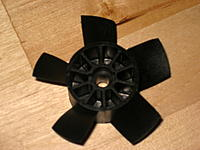 Name: a 064.jpg