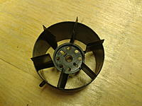 Name: 2012-11-15 12.29.54.jpg