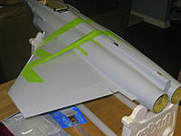Name: Picture 159.jpg