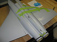 Name: Picture 162.jpg