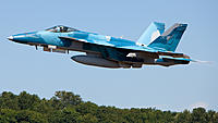 Name: f18-hornet-aggressor-blue-f18-fighter-hornet-jet-military.jpg