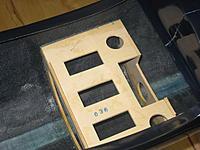 Name: IMG_4728.jpg Views: 40 Size: 257.0 KB Description: Current radio tray.