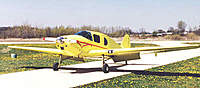 Name: CruisairDaleWilliams.jpg