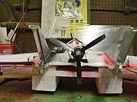 Name: Us55029.jpg