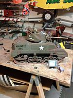 Name: Stuart Tank II 001.jpg