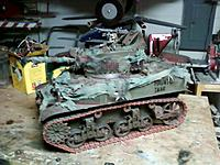 Name: 0128131516.jpg