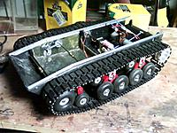 Name: 0128131521.jpg