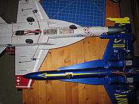 Name: IMG_0435.jpg