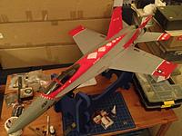 Name: BH-Exceed 70mm FA-18C.jpg