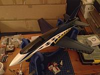 Name: Exceed 64mm Concept X.jpg