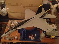 Name: Exceed 70mm FA-18EF.jpg