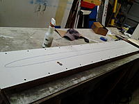 Name: 20140408_210023.jpg
