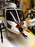 Name: Mashed.jpg