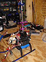 Name: DSC01246.jpg