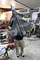 Name: Rafale Rocket.jpg