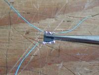 Name: mosfet_wires.jpg