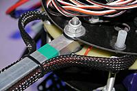 Name: P1010413.jpg